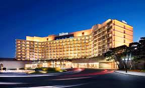 Hilton Hotels Sri Lanka new (42)