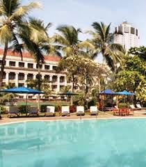 Hilton Hotels Sri Lanka new (5)