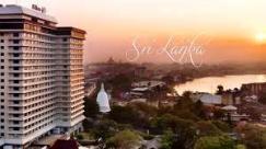 Hilton Hotels Sri Lanka new (7)