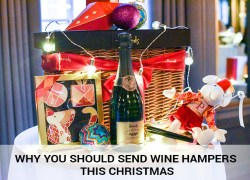 wine hampers
