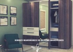hinged-wardrobe