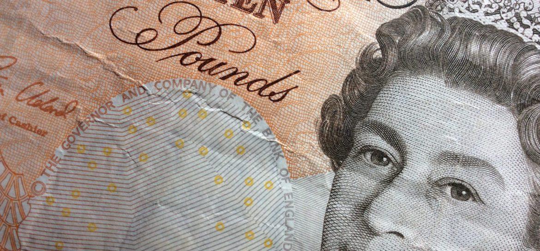 How to boss a pay rise - Good Idea Fairy