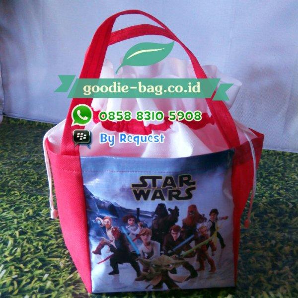souvenir ultah star wars murah