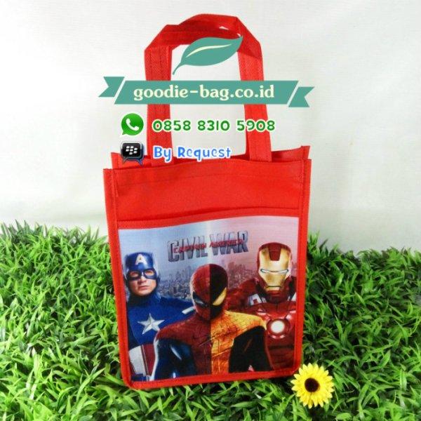 tas ulang tahun captain america civil war