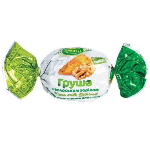 груша-грецкий-орех