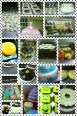 Collage 2014-08-25 12_56_27