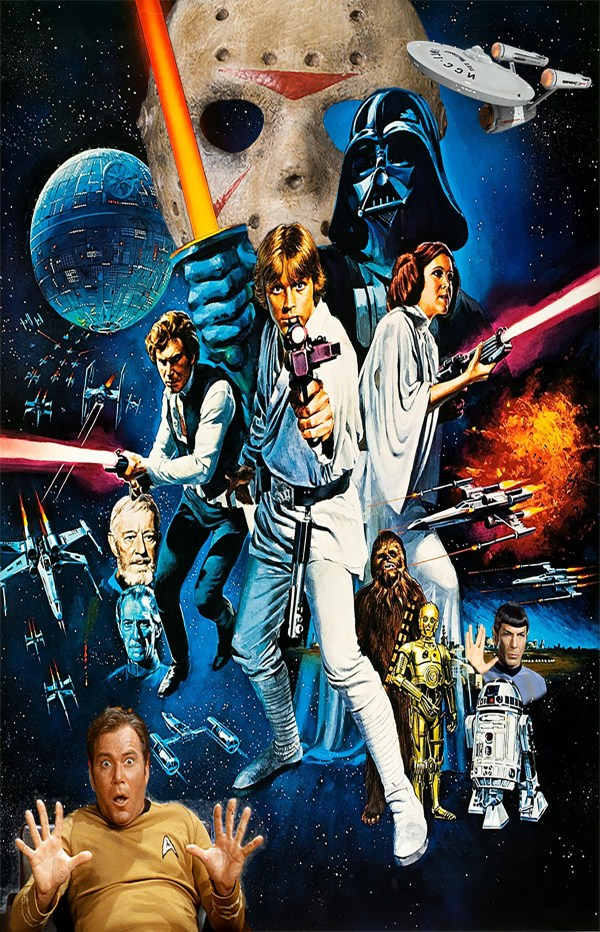 star wars poster feature 2