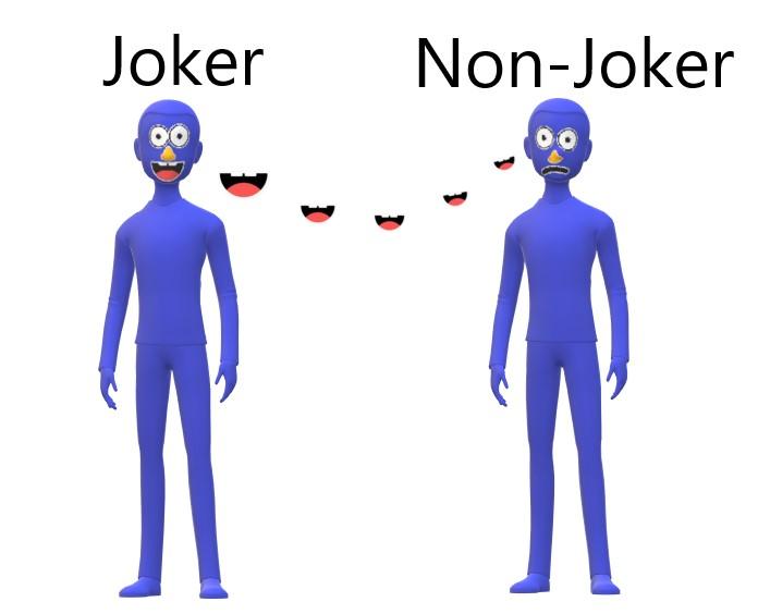 Joker Picture