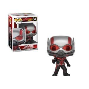 Ant-Man – 340