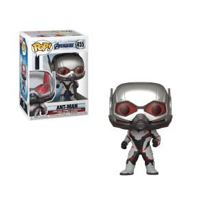 Ant-Man tenue d'équipe – 455