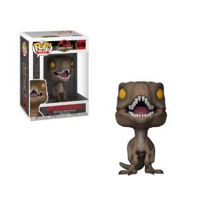 Velociraptor – 549