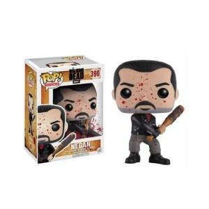 Negan (bloody) – 390