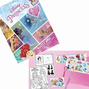 Pochette surprise «PRINCESS»