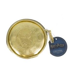 Porte monnaie «GRINGOTTS»