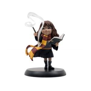 Hermione «1er sort»