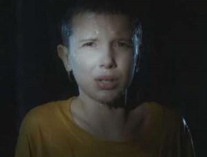 Personnages célèbres : Eleven (alias Jane Hopper)
