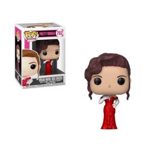 Vivian Ward (Red dress) – 762
