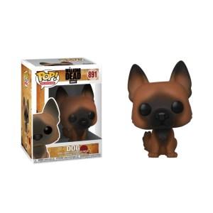 DOG – 891