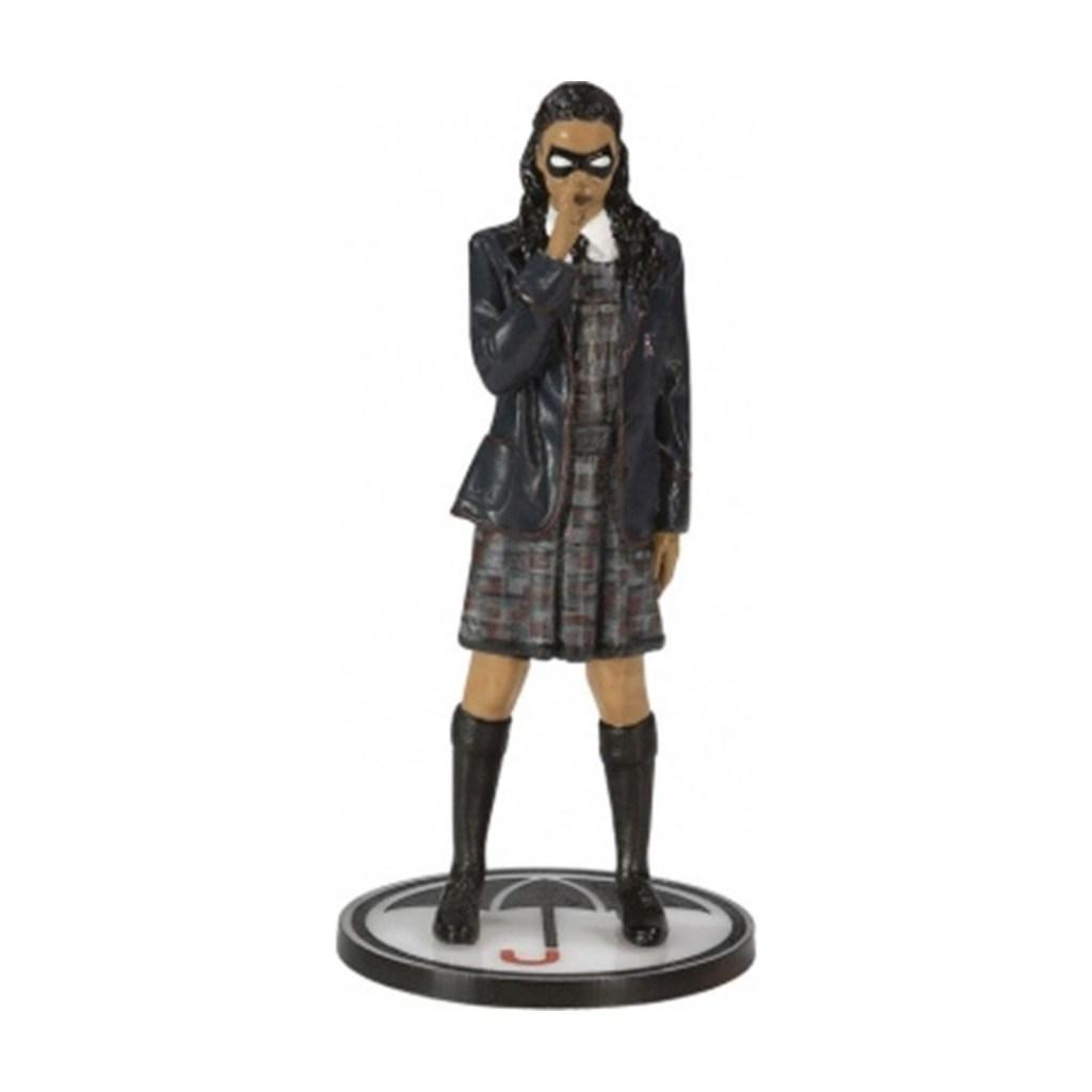 figurine pvc Dark Horse The umbrella Academy Allison 3 goodin shop