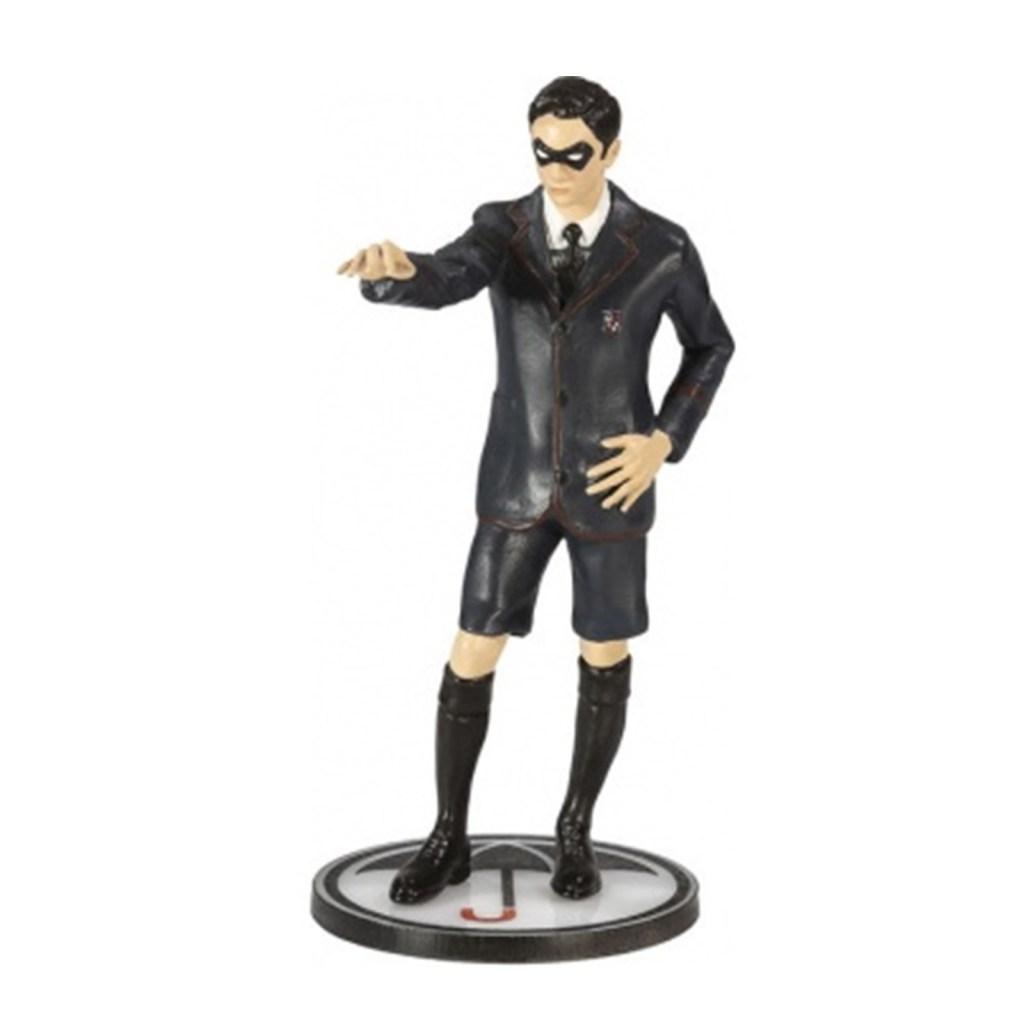 figurine pvc Dark Horse The umbrella Academy Klaus 4 goodin shop