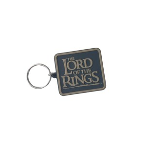 "Porte clés ""LORD OF THE RINGS"""