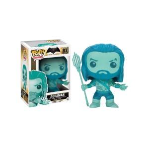 Aquaman (Blue) – 87