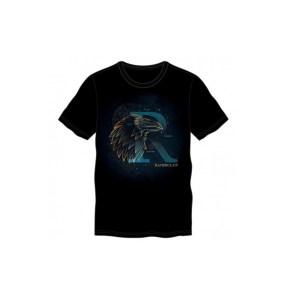 T-Shirt SERDAIGLE 2020