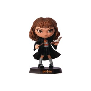 Figurine Harry Potter Hermione Granger (Minico)