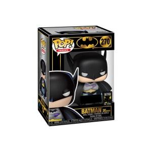 POP & TEE «BATMAN» – 270