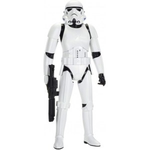 Stormtrooper (rogue one) 46cm