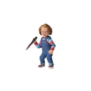 Chucky – Child play