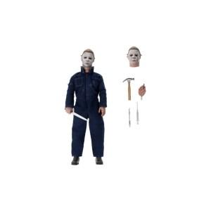 Michael Myers – Halloween 2