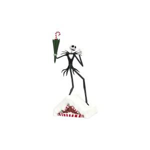 Figurine Disney Jack skellington in WHAT IS THIS