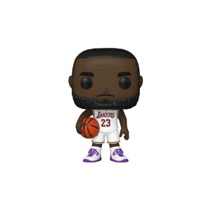 Lebron James (Lakers)