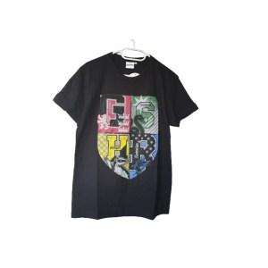 T-Shirt 4 MAISONS