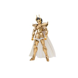 Figurine Saint Seiya Myth Cloth Shura du Capricorne O.C.E