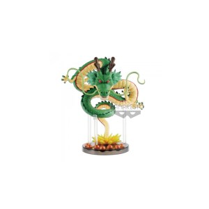 Figurine Dragon Ball Super Shenron
