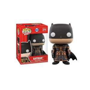 Funko Pop DC Comics Imperial Palace Batman – 374