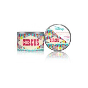 Bougie Parfumée Disney Dumbo Circus – 150gr