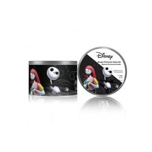 Bougie Parfumée Disney Jack Skellington – 150gr