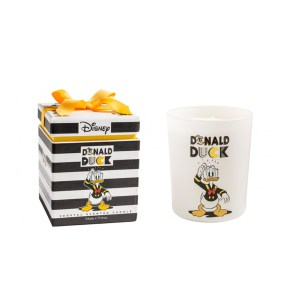 Bougie Parfumée Disney Donald Duck – 180gr