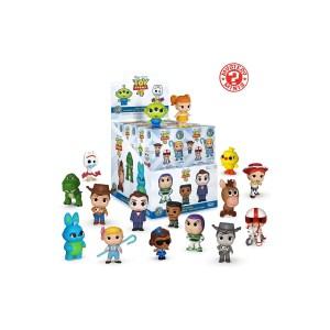 Funko Mystery minis Disney Toy Story 4