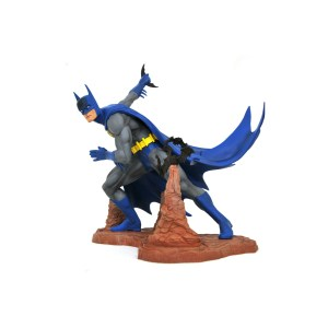 Figurine DC Comics Batman Classic Gallery 25cm