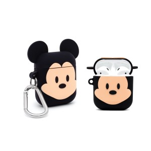 Etui charge Pods Disney Mickey Mouse