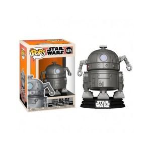 Funko Pop Star Wars R2-D2 Concept series – 424