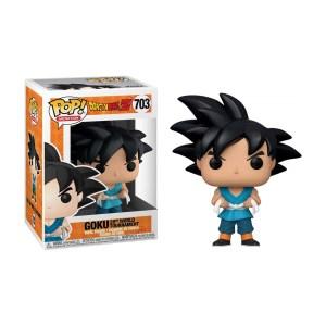 Funko Pop Dragon Ball Goku World Tournament – 703