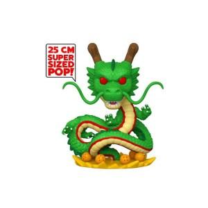Funko pop Dragon ball Shenron 25cm – 859