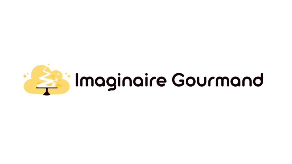 imaginaire gourmand logo