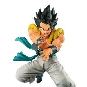 Figurine Dragon Ball Super Gogeta vol.3