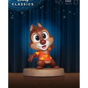 Figurine Disney Tic & Tac Mini Egg Attack – TAC